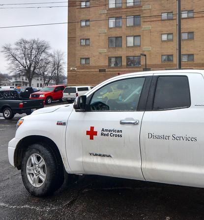 MET 021118 American Red Cross