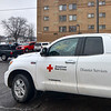 MET 021118 American Red Cross
