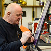 MET 021818 Mike Ralston Paint