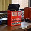 MET 022318 Bully Box