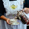 MET 020218 Tea Pouring