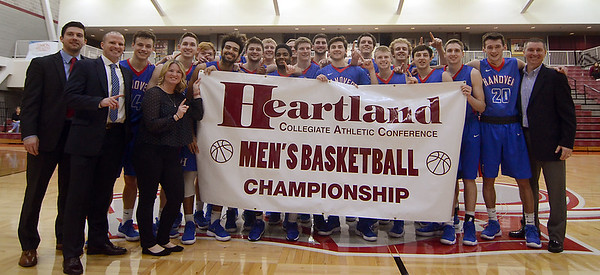 SPT 022418 HANOVER HCAC CHAMPS