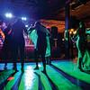 THL 021218 Mardi Gras Dance