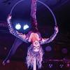 THL 021218 Circus 1