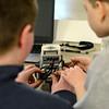 MET 021918 Robot Wires