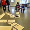 MET 021918 Robotics Course