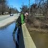 MET 022618 Kearns Otter Creek