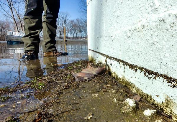 MET 022618 Flood Line