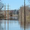 MET 022618 Flooded Levee