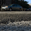 MET 022718 POTHOLES PATCH
