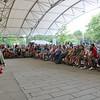 Fort Wayne Festival Visit