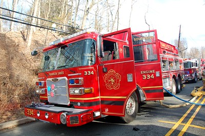 Franklin Lakes 2-20-18 CT  (28)