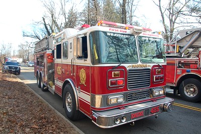 Franklin Lakes 2-20-18 CT  (30)