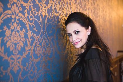 2018-03-09 Frantiskovy Lazne Lucie Bila