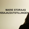 Foto: Amalie Johannessen