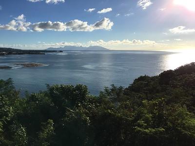 Beautiful view