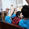 GOYA Michigan Lenten Retreat