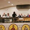 GOYO - Sunday Liturgy