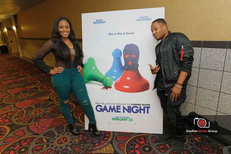 IMG_3117GameNight.jpg