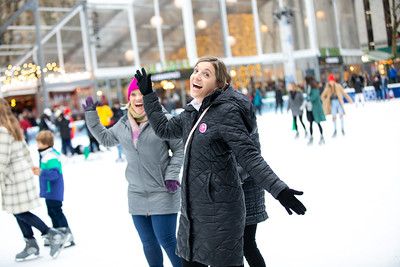 November 2018_Gives_Ice Skating-5694