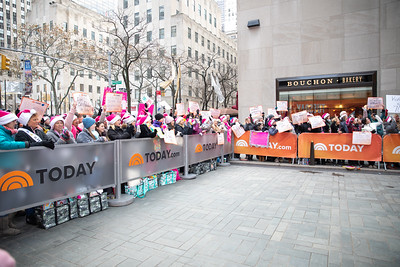 November 2018_Gives_Today Show-4501