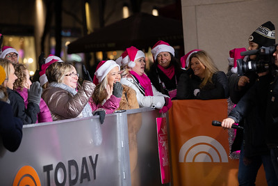 November 2018_Gives_Today Show-0223