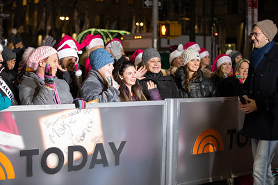 November 2018_Gives_Today Show-0190
