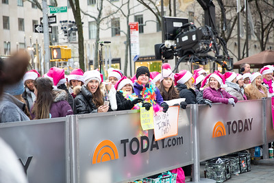 November 2018_Gives_Today Show-4486