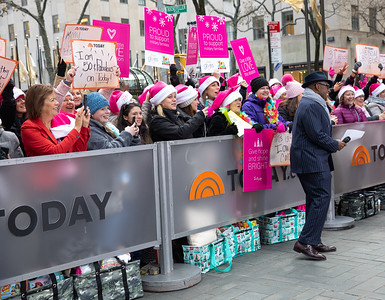 November 2018_Gives_Today Show-4525