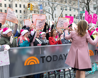 November 2018_Gives_Today Show-4529