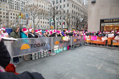 November 2018_Gives_Today Show-4468