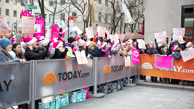 November 2018_Gives_Today Show-4502