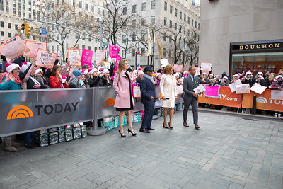 November 2018_Gives_Today Show-4539