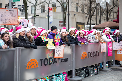 November 2018_Gives_Today Show-4509