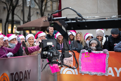 November 2018_Gives_Today Show-0279