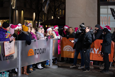 November 2018_Gives_Today Show-0218