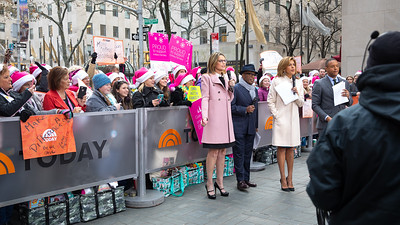 November 2018_Gives_Today Show-4570