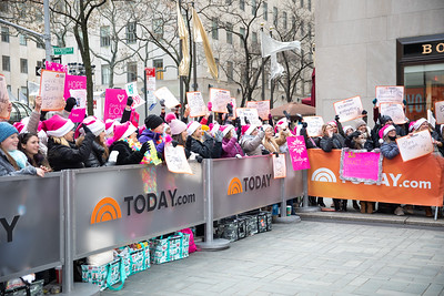 November 2018_Gives_Today Show-4503