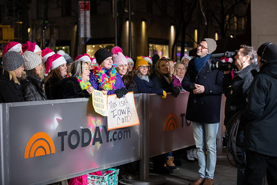November 2018_Gives_Today Show-0195