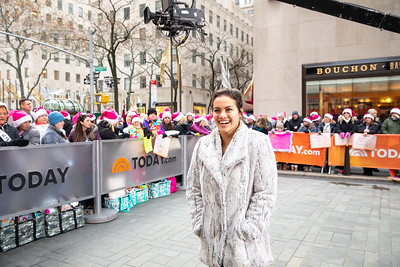 November 2018_Gives_Today Show-4474