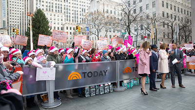 November 2018_Gives_Today Show-4547