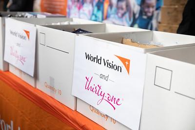 November 2018_Gives_World Vision-4742