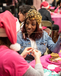 November 2018_Gives_Young Lives event-6394
