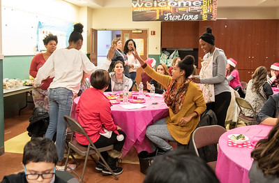November 2018_Gives_Young Lives event-6316