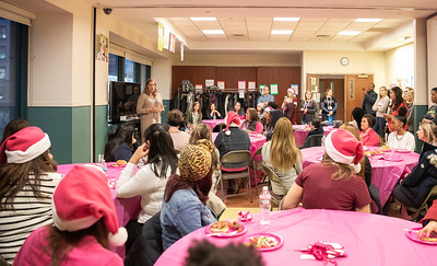 November 2018_Gives_Young Lives event-6301