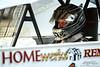 PA Sprint Car Speedweek - Grandview Speedway - 942 Steve Swinehart