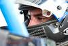 PA Sprint Car Speedweek - Grandview Speedway - 10 Joe Kata