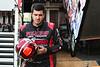PA Sprint Car Speedweek - Grandview Speedway - 87 Aaron Reutzel