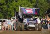 PA Sprint Car Speedweek - Grandview Speedway - 53 Jessie Attard