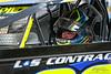 PA Sprint Car Speedweek - Grandview Speedway - 99 Brian Papiez